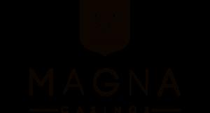 Magna Casinos